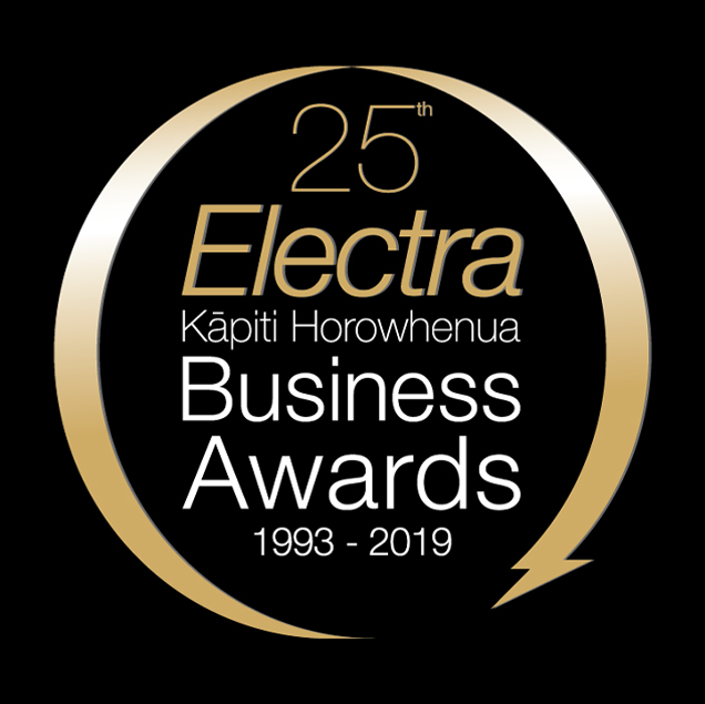 Electra Business Awards Finalists
