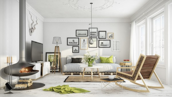 white-washed-floors-600x338.jpg